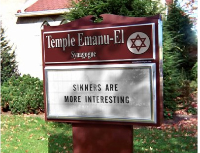 sinners-are-more-interesting