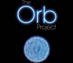 The-Orb-Project