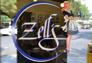 zells