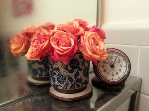 time-roses-11