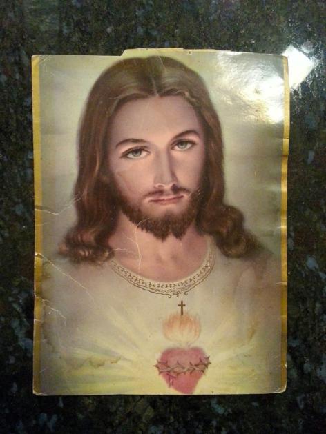 finding-Jesus