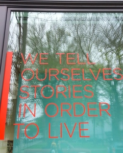 story-we-tell-to-live
